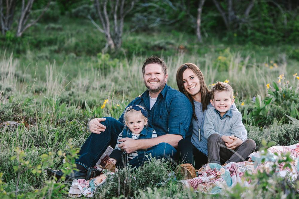 Bearlakeutahfamilyphotographer-5358.jpg