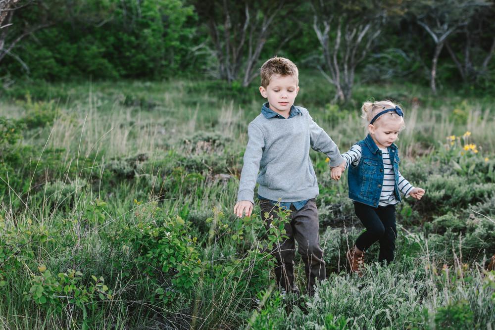 Bearlakeutahfamilyphotographer-5371.jpg