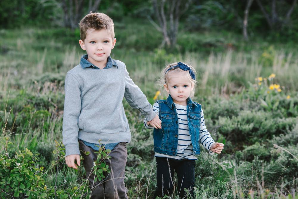 Bearlakeutahfamilyphotographer-5373.jpg