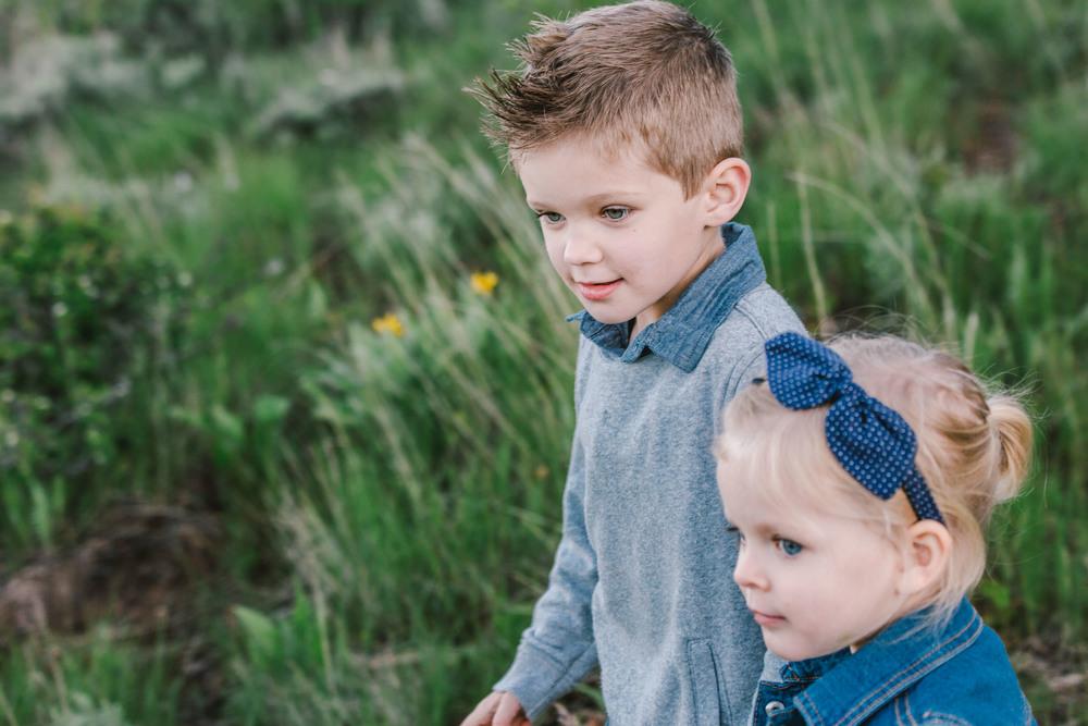 Bearlakeutahfamilyphotographer-5386.jpg