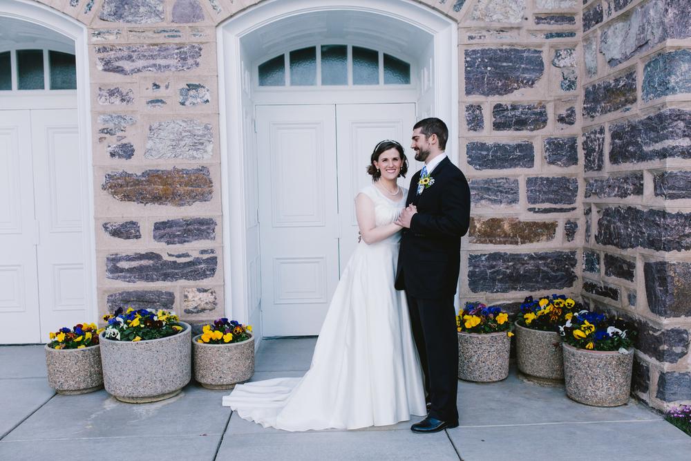 Dallas and Stephanie Formal-4170.jpg