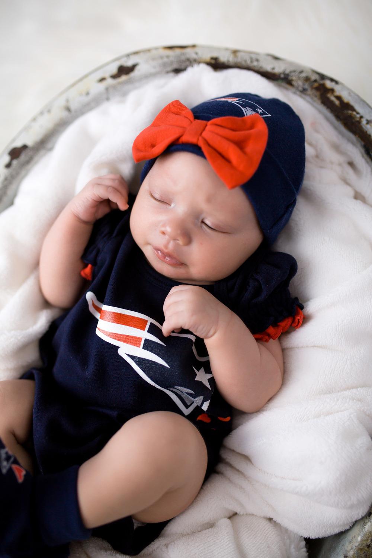 Logan Utah Newborn Photographer-0028.jpg