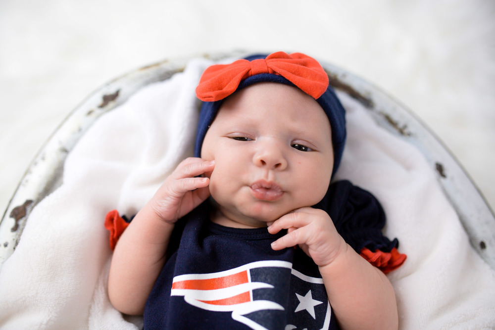 Logan Utah Newborn Photographer-0048.jpg