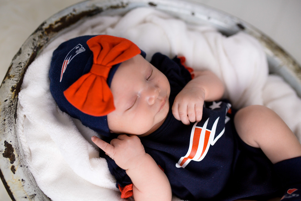 Logan Utah Newborn Photographer-0032.jpg
