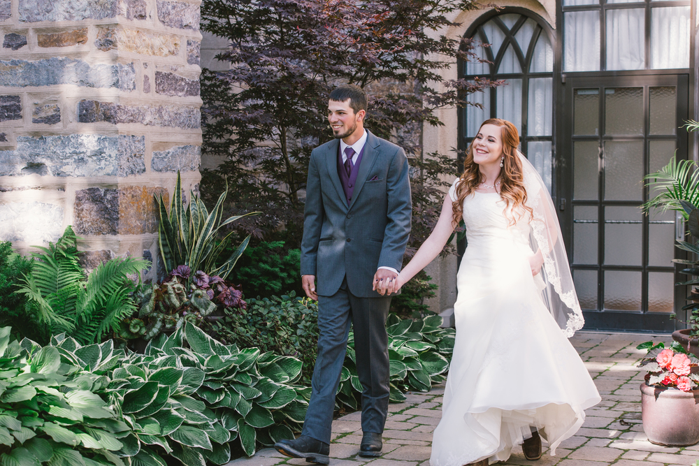 Colter & Kelbie Wedding-7383.jpg