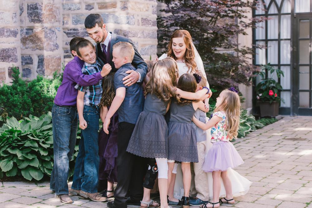 Colter & Kelbie Wedding-7397.jpg
