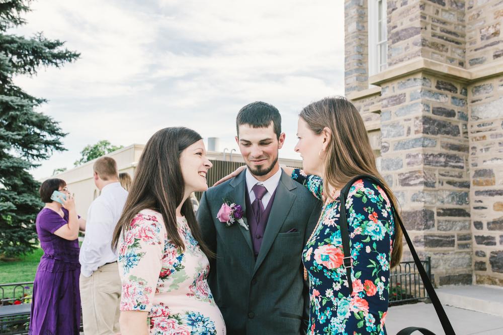 Colter & Kelbie Wedding-7629.jpg