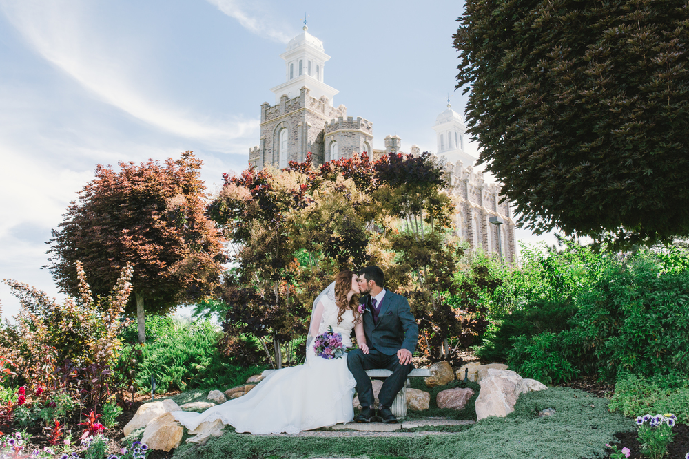 Colter & Kelbie Wedding-7639.jpg