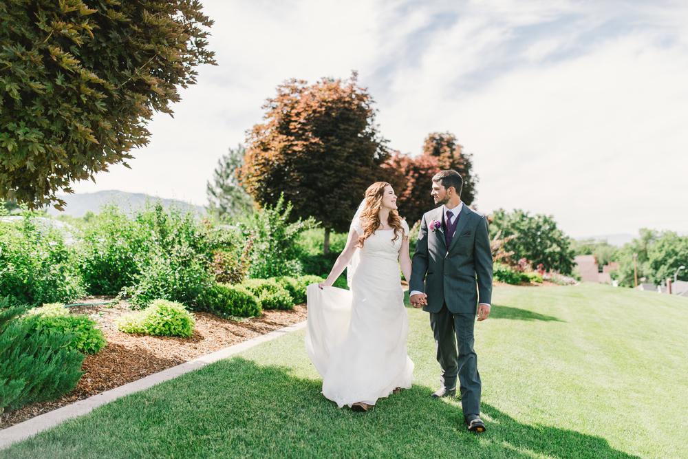 Colter & Kelbie Wedding-7654.jpg