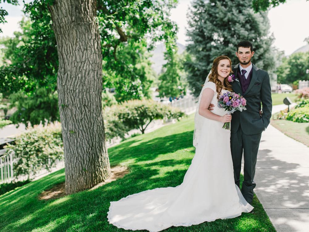 Colter & Kelbie Wedding-7703.jpg