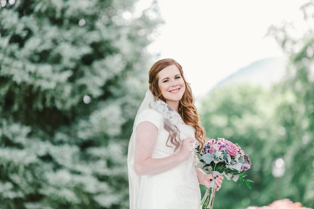 Colter & Kelbie Wedding-7770.jpg