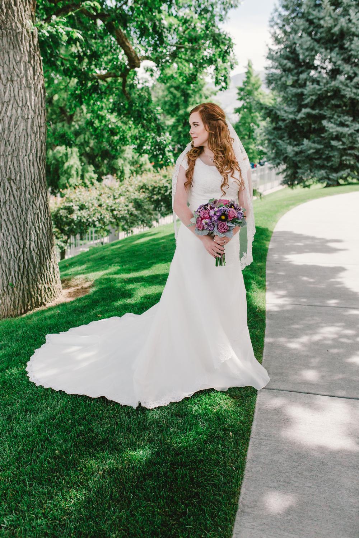 Colter & Kelbie Wedding-7723.jpg