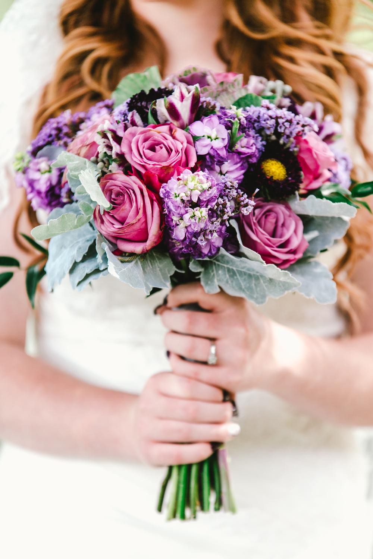 Colter & Kelbie Wedding-7778.jpg