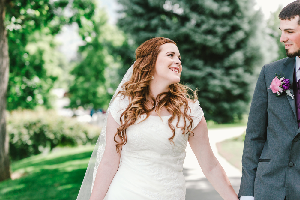 Colter & Kelbie Wedding-7849.jpg