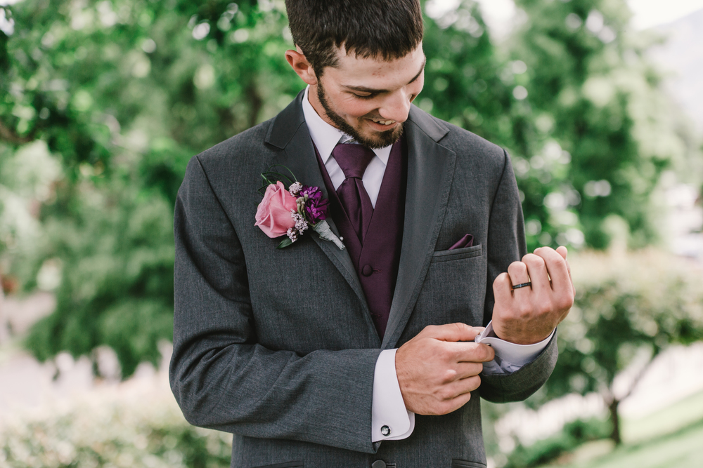 Colter & Kelbie Wedding-7858.jpg