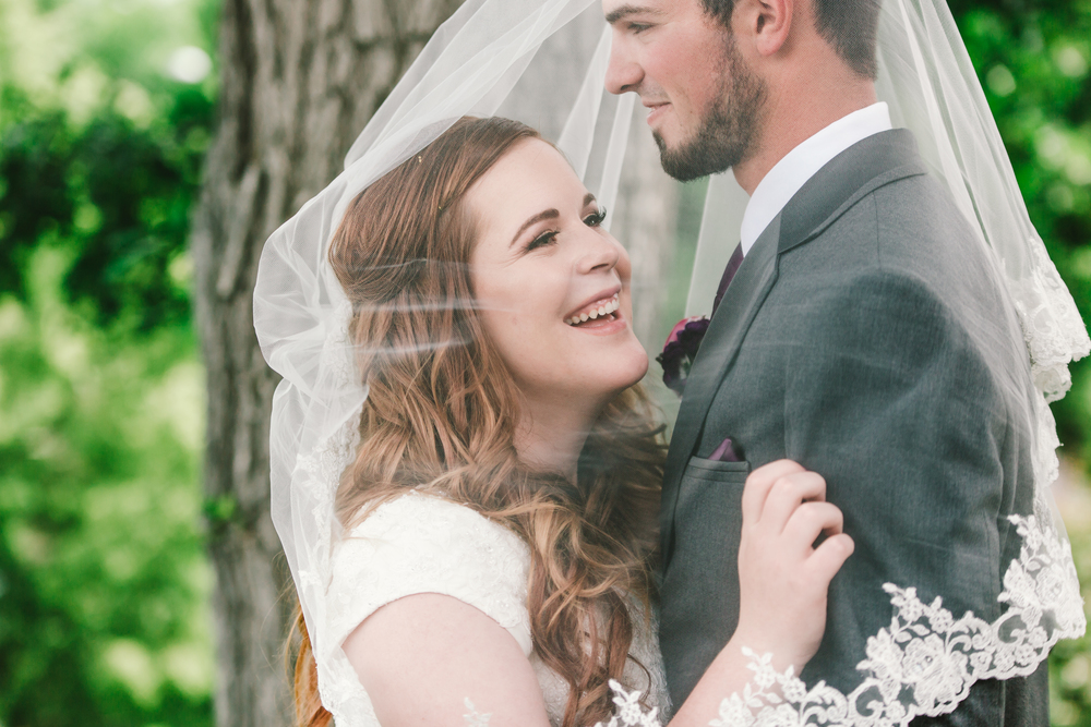 Colter & Kelbie Wedding-7863.jpg