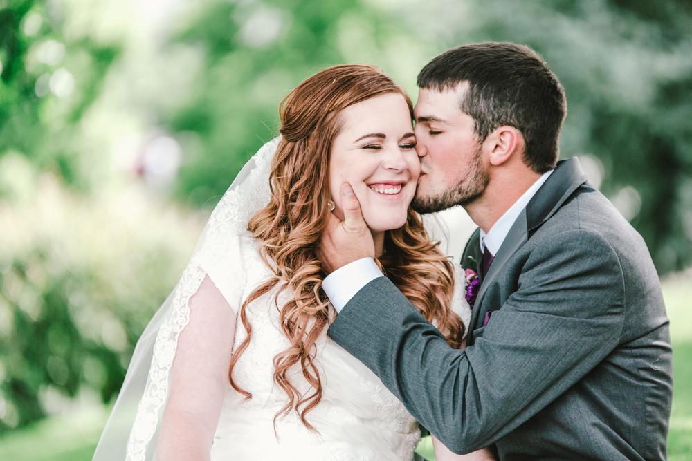 Colter & Kelbie Wedding-7903.jpg