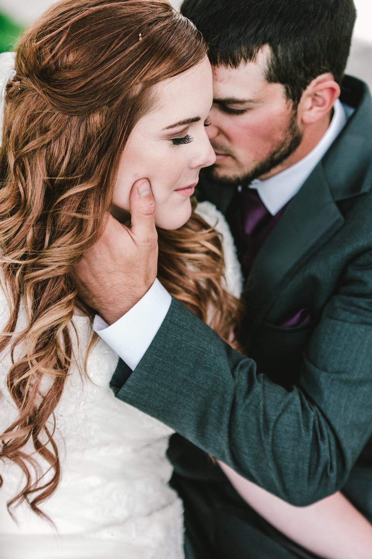 Colter & Kelbie Wedding-7914.jpg