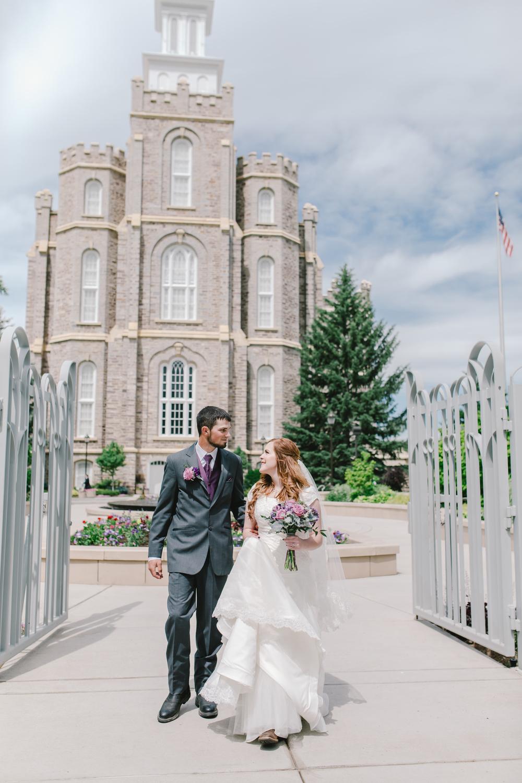 Colter & Kelbie Wedding-7932.jpg