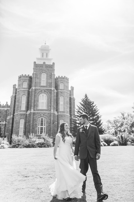 Colter & Kelbie weddingbw-7679.jpg