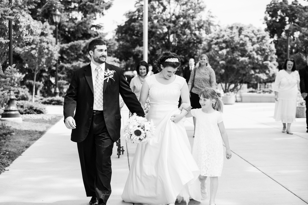 Dallas and Stephanie Wedding BW-6938.jpg