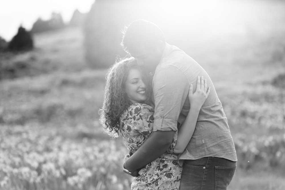 Logan Utah Engagement Photographer-9287.jpg