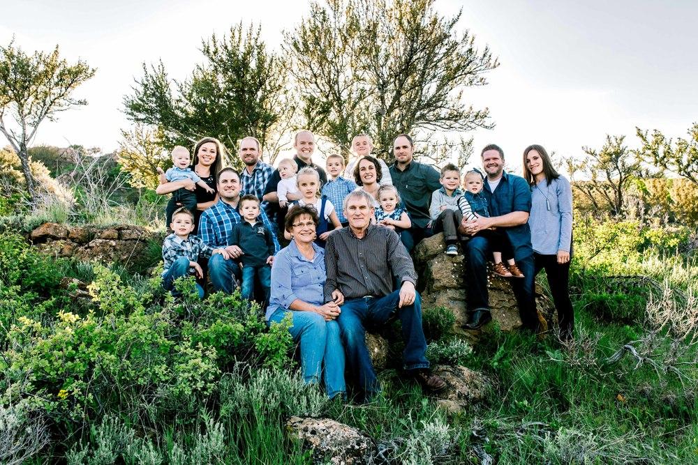Bear Lake Family Reunion Photographer-5068.jpg