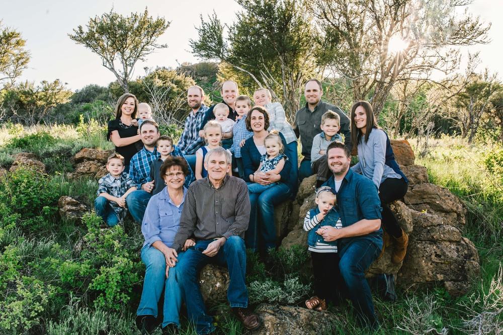 Bear Lake Family Reunion Photographer-5081.jpg