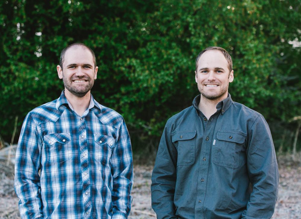 Bear Lake Family Reunion Photographer-5548.jpg