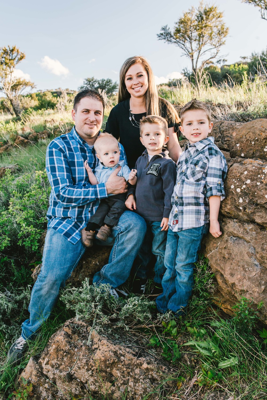 Bear Lake Family Reunion Photographer-5149.jpg