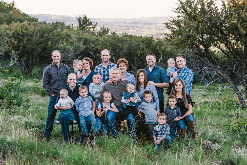 Bear Lake Family Reunion Photographer-5242.jpg