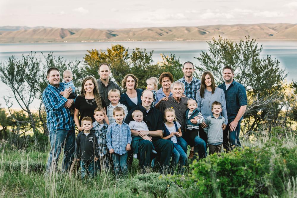 Bear Lake Family Reunion Photographer-5261.jpg