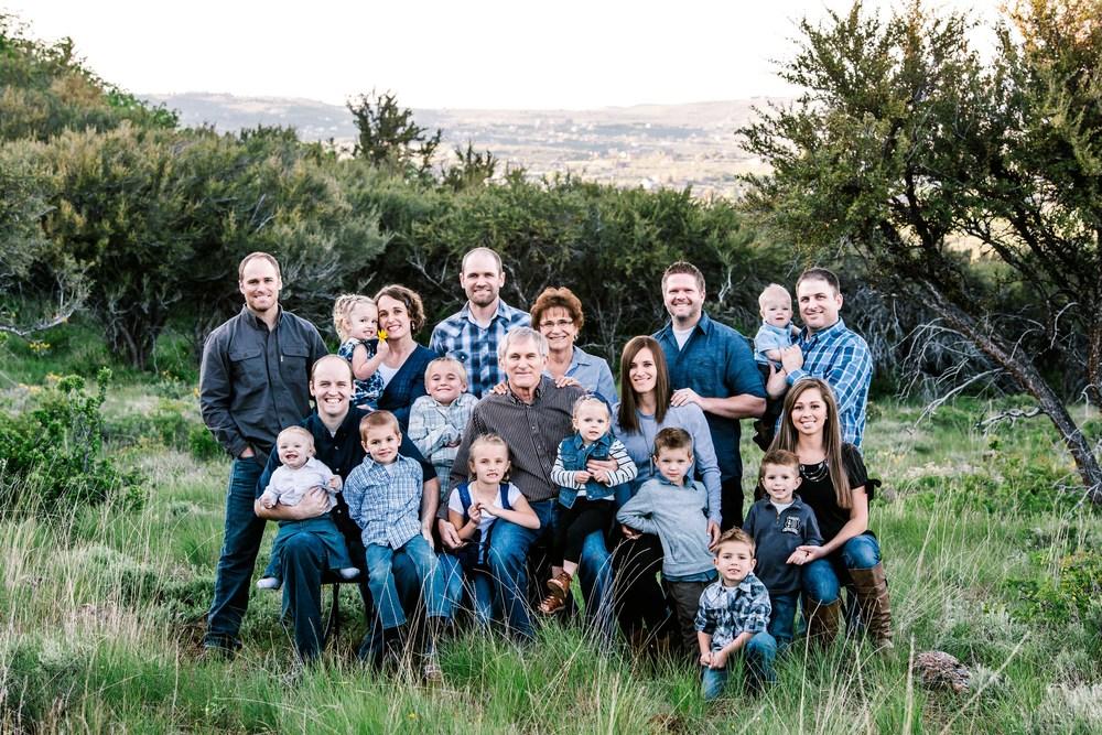 Bear Lake Family Reunion Photographer-5244.jpg