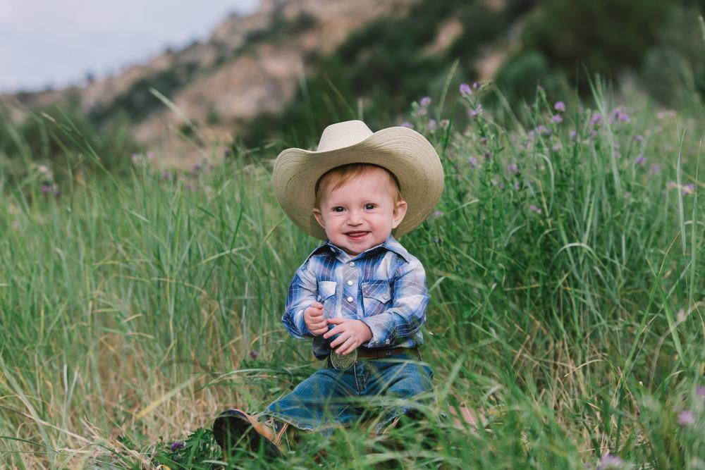 Logan Utah Family Photographer-8010.jpg