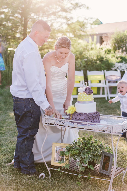 Ogden Utah Wedding Photographer-1166.jpg
