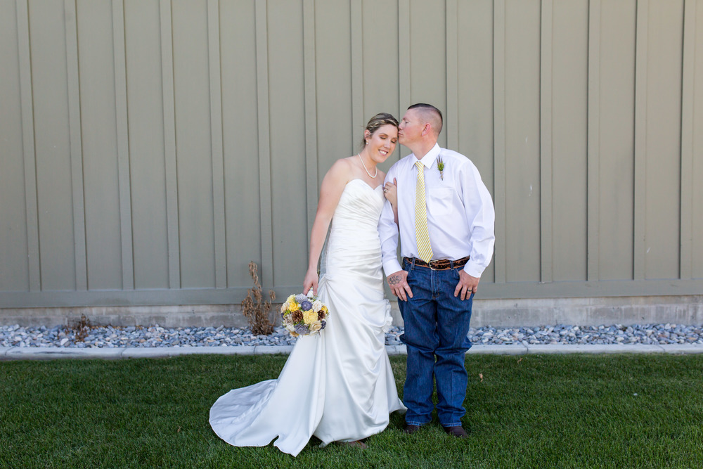 Ogden Utah Wedding Photographer-0746.jpg