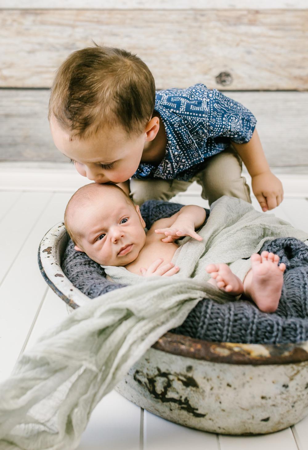 Loga Utah Newborn Photographer-8192.jpg