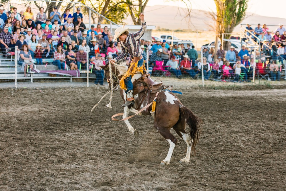Stone Rodeo Photographer-0296.jpg