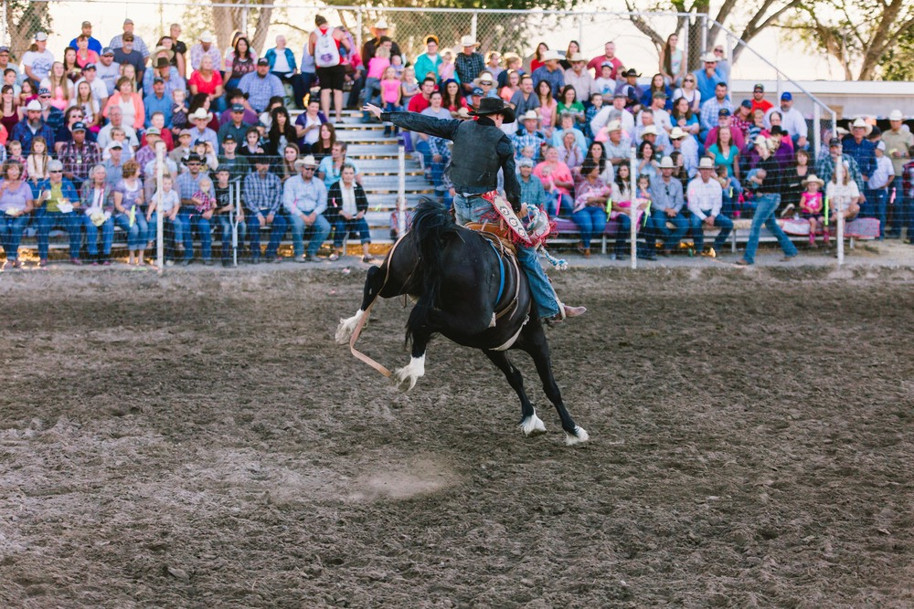 Stone Rodeo Photographer-0957.jpg