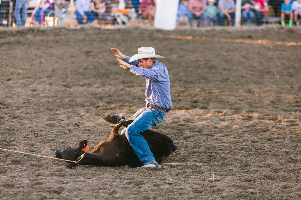 Stone Rodeo Photographer-1006.jpg