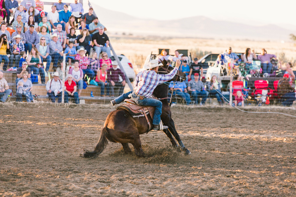 Stone Rodeo Photographer-1017.jpg