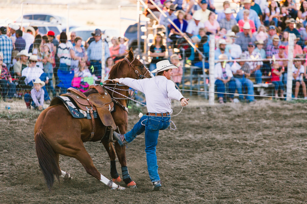 Stone Rodeo Photographer-1044.jpg
