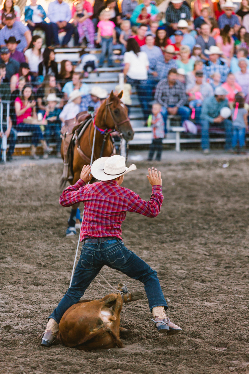Stone Rodeo Photographer-1069.jpg
