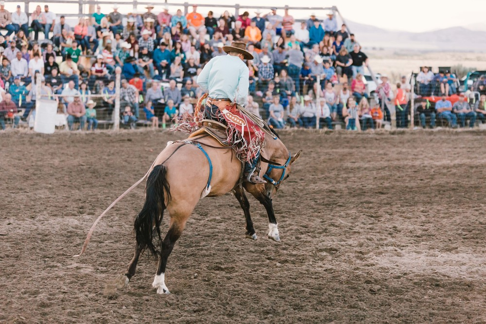 Stone Rodeo Photographer-1161.jpg