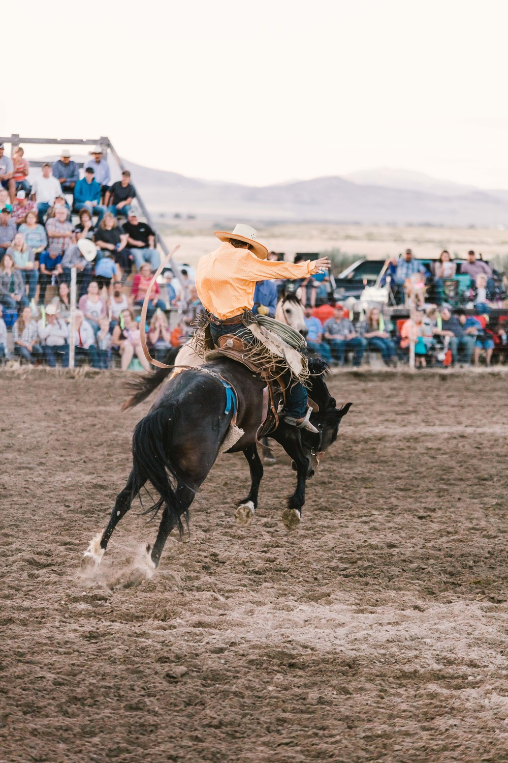 Stone Rodeo Photographer-1185.jpg