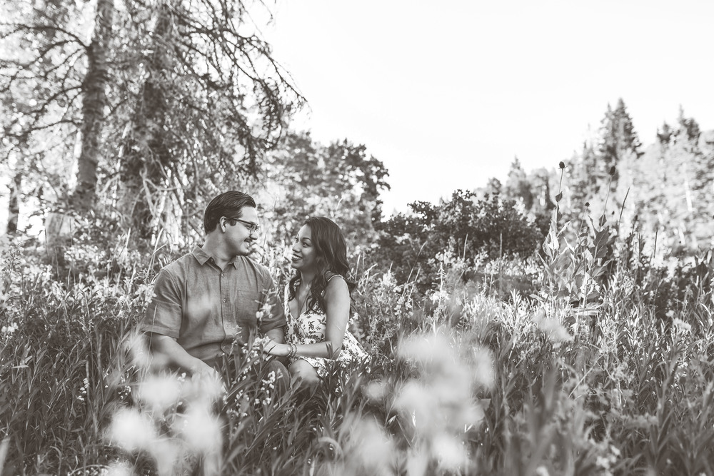 Logan Utah Engagement Photographer-19.jpg