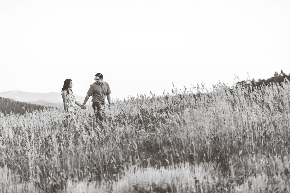 Logan Utah Engagement Photographer-96.jpg