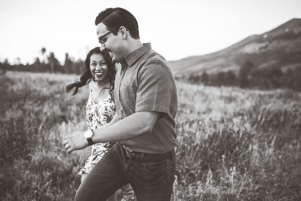 Logan Utah Engagement Photographer-116.jpg