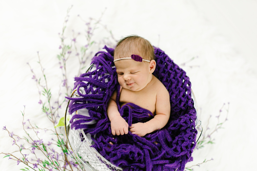 Logan Utah Newborn Photographer-2208.jpg