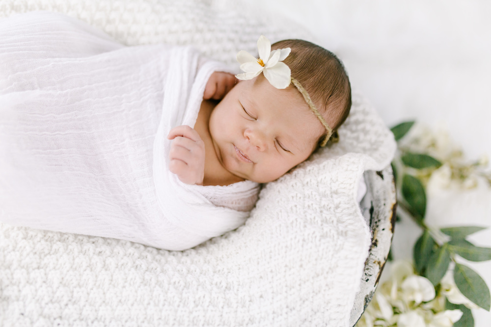 Logan Utah Newborn Photographer-2237.jpg